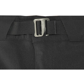 "Arc'teryx M's Lefroy Pants ""32 black"